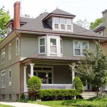 older-homes