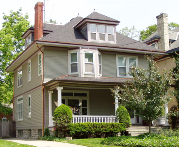 cincinnati residential roofing molloy roofing company planning an old house kitchen remodel considering