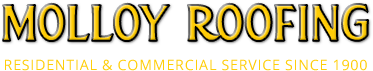 Molloy Roofing Company