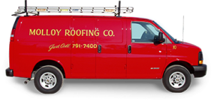 Molloy Roofing Company Residential And Commercial